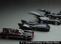 P.J. Ehlert/Courtesy of Warner Bros.