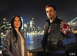 CBS has announced their fall 2012 premiere dates.