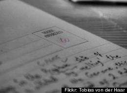 Flickr: Tobias von der Haar