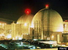 Officials confirmed that tubes at San Onofre power plant wore down faster than expected.