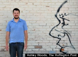 Ashley Woods, The Huffington Post