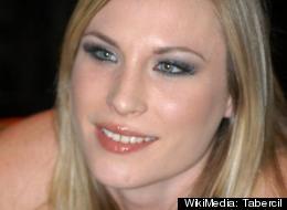 WikiMedia: Tabercil