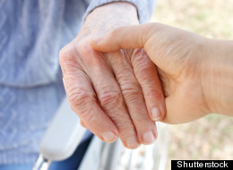 Many elderly care agencies recruit untrained people to care for seniors without conducting a criminal background check or drug tests, a new study finds.