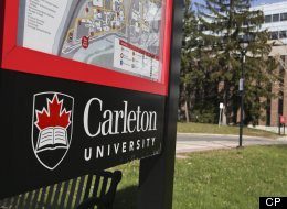 The university conceded this week it will need to redraft sections of a $15-million donor deal to fund its year-old graduate program, fronted by former Reform party founder Preston Manning. The Canadian Press Images/Francis Vachon