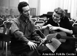 American Folklife Center