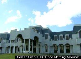 Screen Grab/ABC