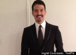 Fernando del Solar anunció que padece cáncer