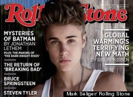 Mark Seliger/ Rolling Stone