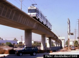 Compton could be the fourth California city to declare bankruptcy.