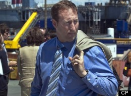 Defence Minister Peter MacKay is facing ridicule after saying that the War of 1812 could have turned out very differently were it not for the support of the French. In reality, the French supported America during the conflict. (CP)