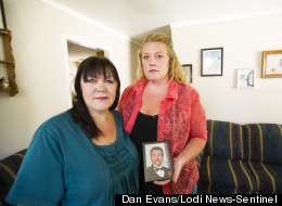 Dan Evans/Lodi News-Sentinel