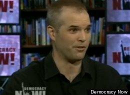 Matt Taibbi discussed the Libor scandal on Democracy Now on Thursday.