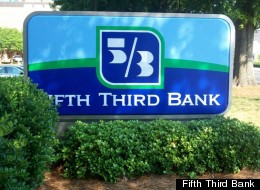 Fifth Third Bank (Courtesy).