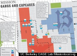 UC Berkeley CAGE Lab/Missionlocal.org