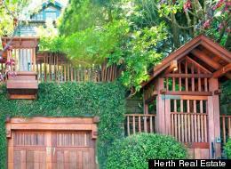 Herth Real Estate