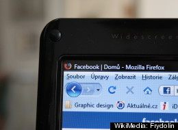 WikiMedia: Frydolin