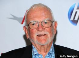 Frank Pierson, 'Dog Day Afternoon' screenwriter, dies at 87