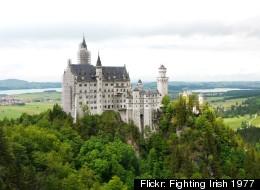 Flickr: Fighting Irish 1977