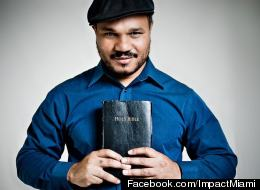 Facebook.com/ImpactMiami