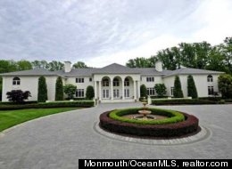 Monmouth/OceanMLS, realtor.com