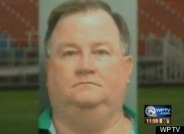 Former Forest Hill Community High School teacher and assistant coach Michael Stephen Dudeck, 55.