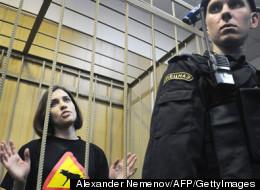 Alexander Nemenov/AFP/GettyImages