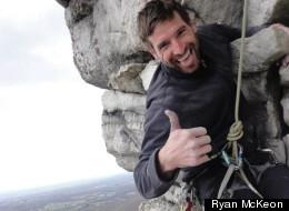 Ryan McKeon