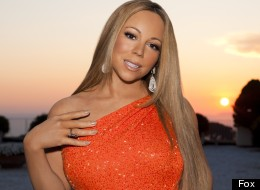 Ryan Seacrest on what Mariah Carey will bring to