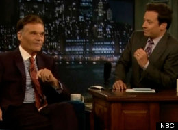 Fred Willard speaks out on his arrest: