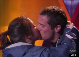 Contestants find love on blind date-themed episode of