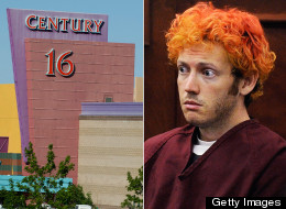 Prosecutors say that James Holmes told a fellow University of Colorado student that he wanted to kill people as early as March.