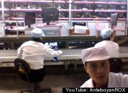 YouTube: AnteboyanROX