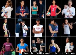 Jennifer Pottheiser/TurtleBox Pictures