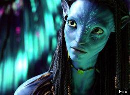 James Cameron: 'Avatar' sequels coming eventually