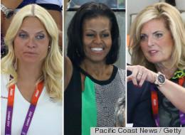 Pacific Coast News / Getty
