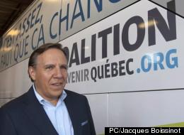 PC/Jacques Boissinot