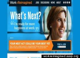 workreimagined.aarp.org