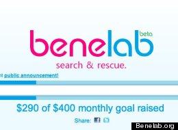 Benelab.org