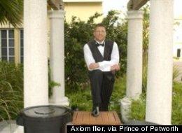 Axiom flier, via Prince of Petworth