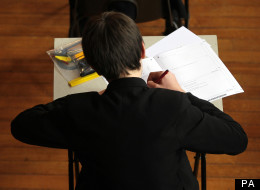 More schools are offering the IGCSE