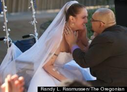 Randy L. Rasmussen/The Oregonian