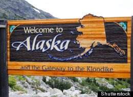 In 2010, Alaska topped the list of states receiving the most federal money per person.