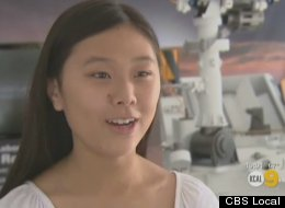 clara ma curiosity essay The latest tweets from clara ma (@claratma) climate scientist, space exploration advocate, mars rover-namer studying physics and political science at yale chicago, il.