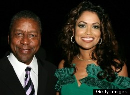 Robert Johnson's new faith-friendly channel, 'Alright TV,' will be led by Tracey Edmonds.