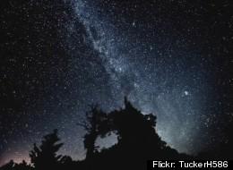 Flickr: TuckerH586