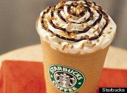 Starbucks, Square team up to make buying coffee seamless