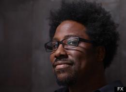 W. Kamau Bell Previews