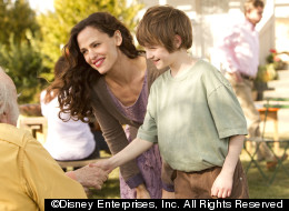 ©Disney Enterprises, Inc. All Rights Reserved