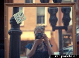 Flickr: porschelinn