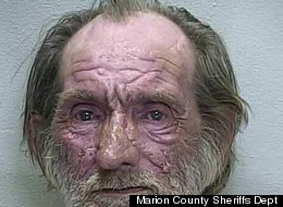 Marion County Sheriffs Dept
